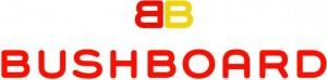 Bushboard_Logo_Main_CMYK.31743125_std